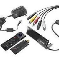 Power packs and accessories